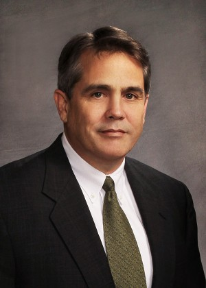 William H. Quirk, Partner