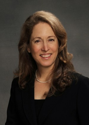 Carol R. Baskin, Senior Counsel
