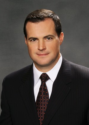 Nathan A. Ketterling, Partner