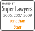 JStarr-SuperLawyers