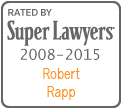 RRapp-SuperLawyers